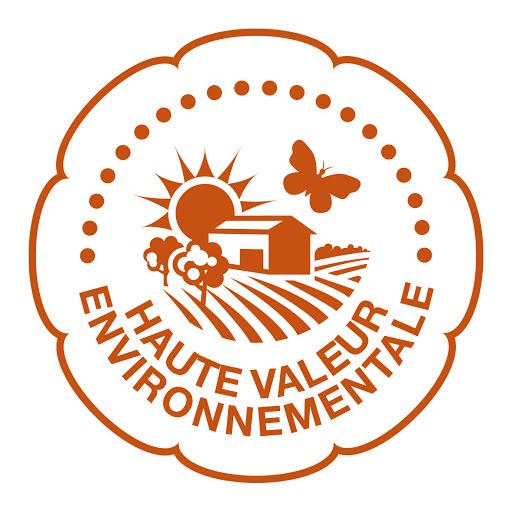 Exploitation Haute Valeur Environnementale HVE niveau 3 - Domaine Yves Girard-Madoux - Vin de Savoie