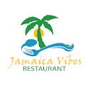 Jamaica Vibes Online Ordering App icon