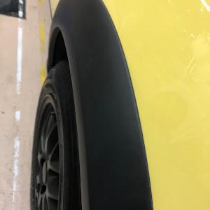 MINI RA16 Cooper GH-RA16 R50のカスタム事例画像 S中さんの2019年01月05日15:49の投稿