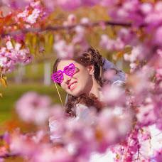 Wedding photographer Viktoriya Zhuravleva (Sterh22). Photo of 15.05.2015