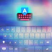 free android keyboard themes