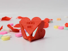 Valentine Top