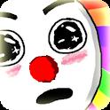 Shake-Memes icon