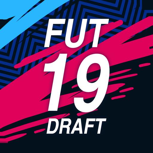 FUT 19 Draft Simulator APK Cracked Download