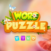 Word N Puzzle: Search Journey