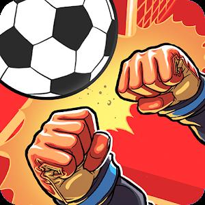 Top Stars Football - Trò chơi bóng đá chiến thuật