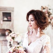 Wedding photographer Vasiliy Chapliev (Michka). Photo of 12.01.2017
