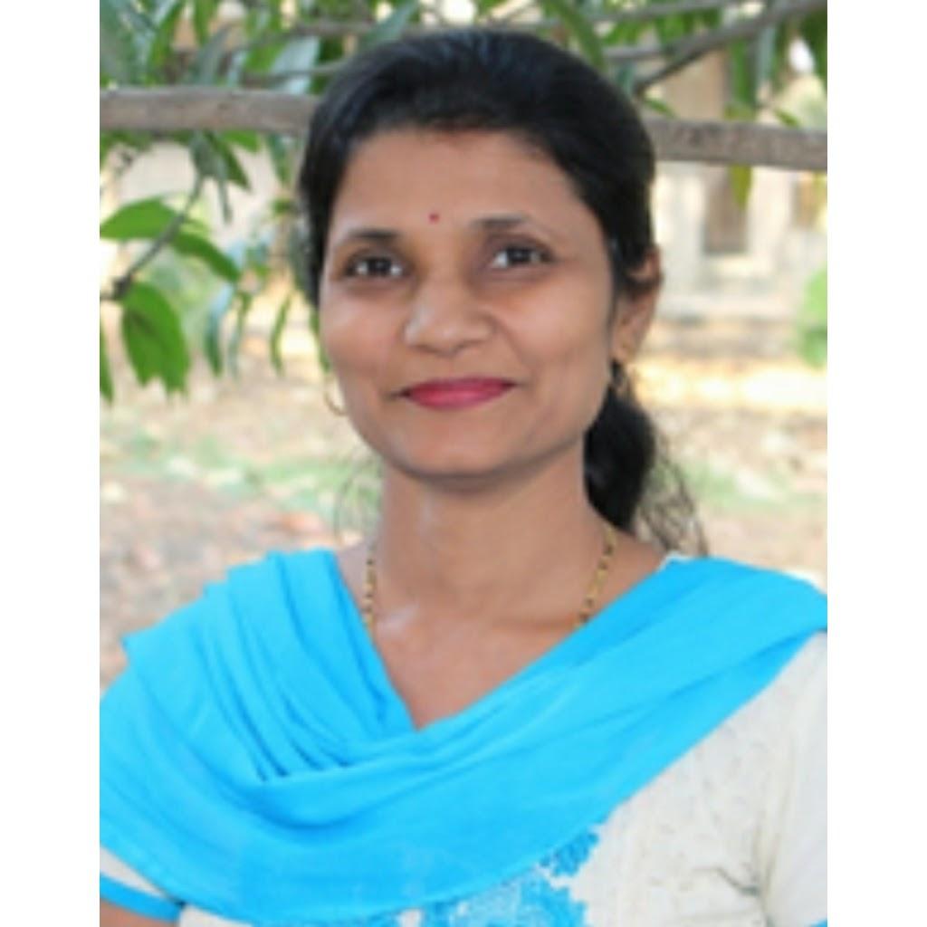 Varsha Maam