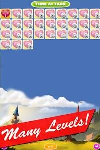 Candy Heroes Blast Free screenshot 3