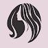 HairKeeper - ingredients scanner