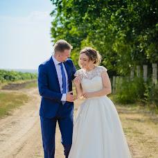Wedding photographer Pavel Bulat (PavelBulat). Photo of 25.11.2016