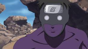 Shino vs. Torune thumbnail