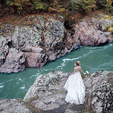 Wedding photographer Elena Bolshakova (fotodivaelena). Photo of 30.07.2018