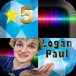 Piano Game for Logan Paul