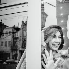 Wedding photographer Olga Porunova (Paradi). Photo of 26.04.2016