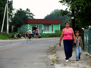 Photo: Ukraina B