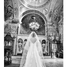 Wedding photographer Giorgiy Mikeladze (Mikeladze). Photo of 28.09.2016