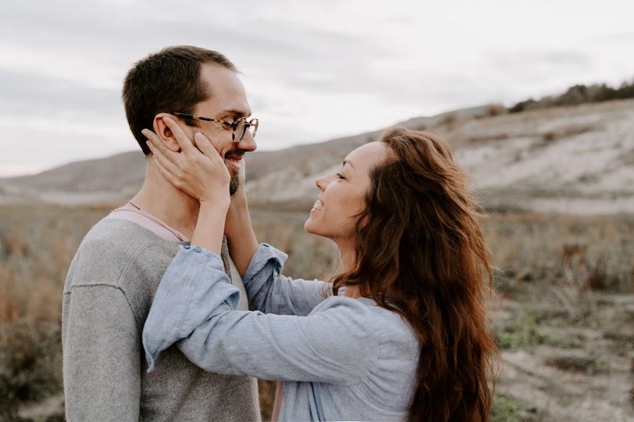Fotografer pernikahan Olga Kornilova (Olelukole). Foto tanggal 01.03.2019