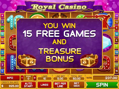 state gambling law