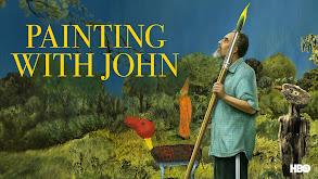 Painting With John thumbnail