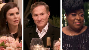 Beverly Hills Comfort Food: Heather and Terry Dubrow & Loni Love thumbnail