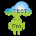 Test Server Pro icon