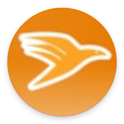 Free GPS Tracking icon