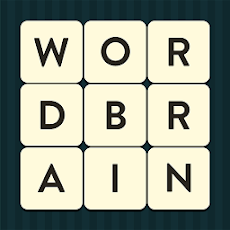 WordBrain Mod Apk (Unlimited Money Hints/Ads-Free)