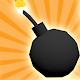 Bombs Away - Explode your friends! APK