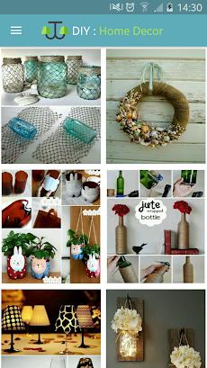 5 000+ DIY ideas | Lifehacks,Home,beauty,fashion.のおすすめ画像4