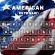 American Keyboard para PC Windows