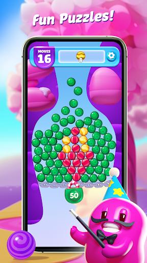 Sugar Blast: Pop & Relax 1.23.1 screenshots 2