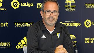 Álvaro Cervera.