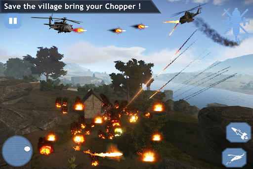 Pak India Airstrike : Military Warplane Attack 3d cheat screenshots 2