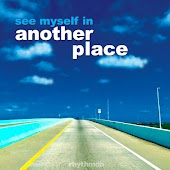 See Myself In Another Place