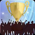 Award Quiz icon