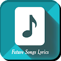 Future Songs Lyrics icon