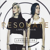 Resonate: A Ripple to a Wave