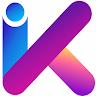 KoloPay icon