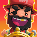 Pirate Kings™️ icon