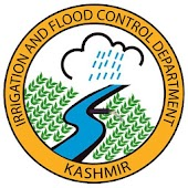 IFC Kashmir Flood Alert