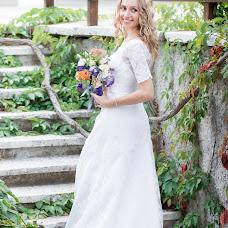 Wedding photographer Stanislav Kovalenko (StasKovalenko). Photo of 31.10.2017