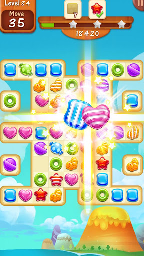 Candy Swap 2 Screenshot