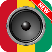 Radio Espace FM Guinee Musique Guinéenne