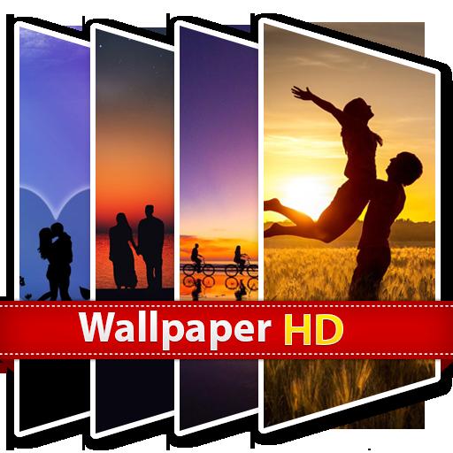 愛のためのライブ壁紙 攝影 App LOGO-硬是要APP