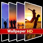 WallPaper HD Free icon