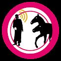 Freifunk HalleWestfalen icon