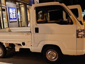 アクティトラック HA9のカスタム事例画像 Joe-pp1さんの2020年03月12日20:08の投稿