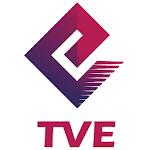 TVE Mobile 1.4.0