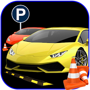 Driving School 2016 for PC and MAC